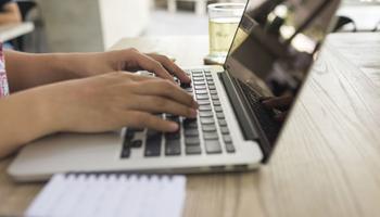 Aapresid invita a capacitarse con su ciclo gratuito de conferencias online