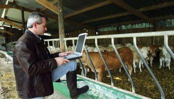 Comprobantes electrónicos del agro: aspectos controvertidos