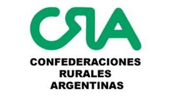 CRA reitera y solicita que se normalice el mercado de trigo