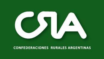 CRA se manifestó sobre un nuevo ataque al campo