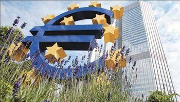 El BCE se prepara para salida de Grecia de la zona euro