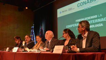 La biotecnología argentina, reconocida por la FAO