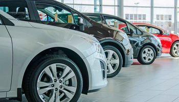 Cuánto cuesta tu auto usado: precios de referencia y los 10 modelos más vendidos