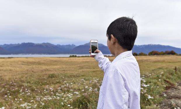 El Gobierno habilitó frecuencias para que Internet llegue a más zonas rurales a través de un proceso de asignación de la banda 450 Mhz.
