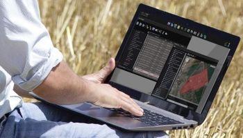Internet: alertan que la declaración de servicios públicos tendrá un impacto negativo en zonas rurales