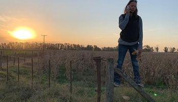 Conectividad rural: en qué quedó el plan de Macri y un ejemplo de iniciativa público-privada