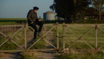 Encuesta: la mitad de las zonas rurales de la provincia de Buenos Aires no tiene internet