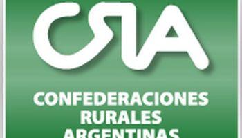CRA exige el esclarecimiento de la muerte del fiscal Nisman