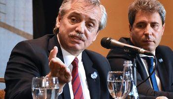 Alberto Fernández anuncia sus 21 ministros y se conocerá quién estará a cargo de Agricultura