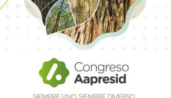 Congreso Aapresid 2021: cuál es la charla destacada del inicio de Siempre Vivo, Siempre Diverso