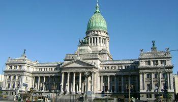 Fernández convocó a sesiones extraordinarias para tratar proyectos de interés para el agro