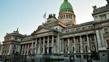 Silobolsas: el Congreso se abroquela y la ley de vandalismo rural duerme la siesta