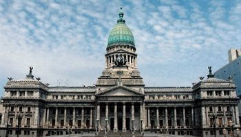 El Congreso apura los proyectos referidos al agro, pero no pierde de vista las elecciones de legislativas