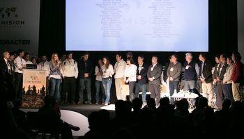 XXII Congreso Anual de Aapresid: La Misión cumplida
