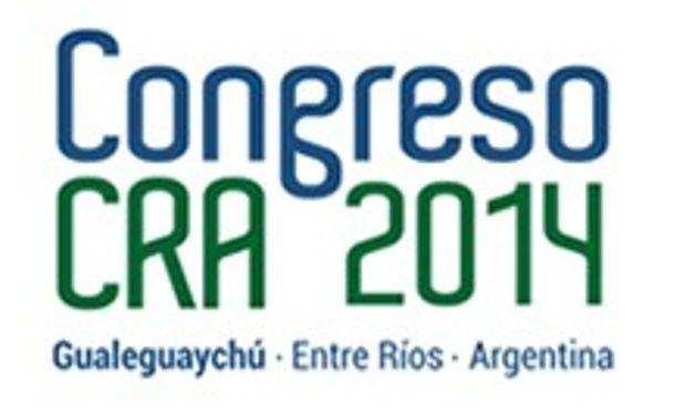 Hoy larga el Congreso CRA 2014