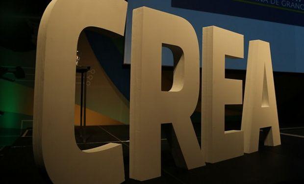 El Congreso Tecnológico CREA  se desarrolló en Mar del Plata, Rosario y Santiago del Estero de manera simultánea.