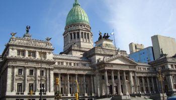 Lechería: la crisis del sector se tratará en la Comisión de Agricultura de Diputados