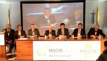 Maizar celebra su décimo aniversario