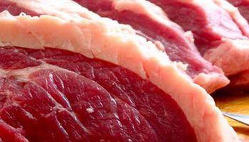 Preparan Congreso Mundial de la carne en 2016