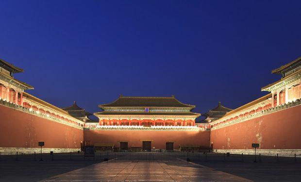 Se reúne el PC chino en medio de rumores de reformas clave