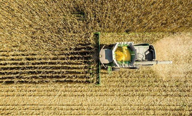 Coyuntura inédita: ya tiene fecha el primer Congreso 100 % digital del agro en 2020
