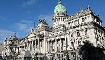 Diputados deciden cómo votar la ley de Emergencia: así están los bloques