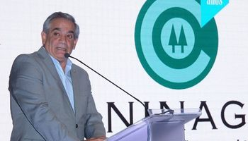 Coninagro solicitó al Banco Nación financiamiento para productores y cooperativas