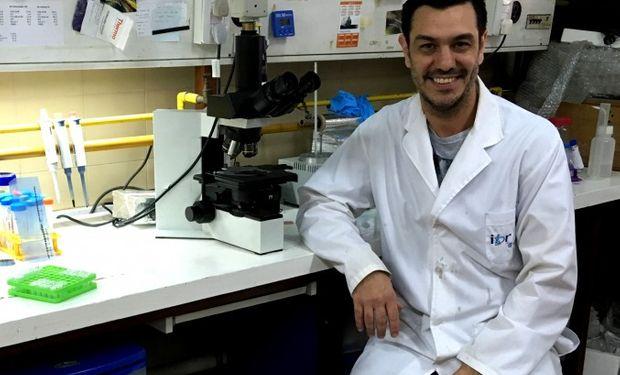 El zinc podría mejorar la calidad de los espermatozoides de los cerdos