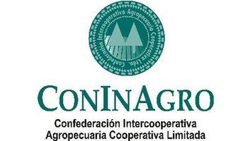 Egidio Mailland es el nuevo presidente de CONINAGRO