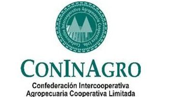 Coninagro expresó su posición respecto al paro de URGARA