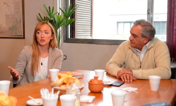 Vicentin: la propuesta de gestión de las cooperativas para la continuidad de la empresa
