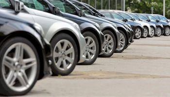 """El sector automotriz destacó que hay """"concesionarias vacías"""" y resaltó el faltante de autos"""