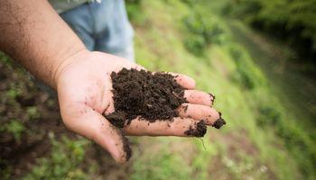 Ley de conservación de suelos: una realidad desfinanciada