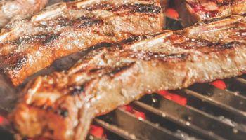 Inflación de marzo: cuánto aumentó la carne según el Indec