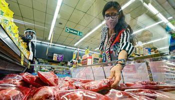 """Empleo, consumo y desarrollo: datos desconocidos detrás del """"cuco"""" de las exportaciones agroindustriales"""
