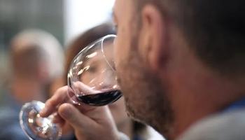 En año pandémico, se disparó el consumo de vino