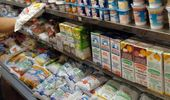 El consumo de productos lácteos rompió la tendencia bajista: creció un 5 %