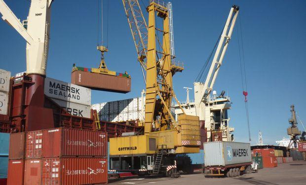 Argentina queda afuera del sistema de preferencias en exportaciones