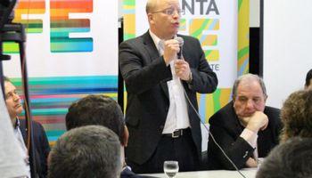 Santa Fe presentó el Plan de Desarrollo Rural: ¿De qué se trata?