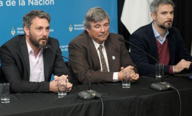 Mayor transparencia: los contratos a futuro de carne en pesos comenzarán a operar el 24 de agosto.