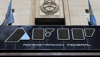 Registración de contratos de alquiler en la AFIP: plazos, formas y alcances