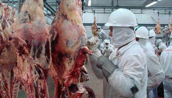 Buscan transparentar la cadena comercial de la carne
