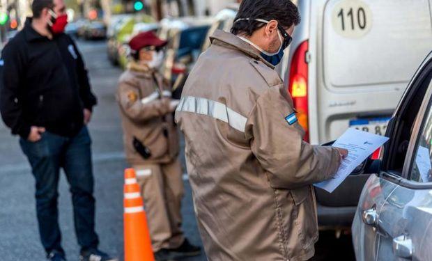 Restricciones por Covid en Santa Fe: qué actividades vuelven tras la publicación del DNU