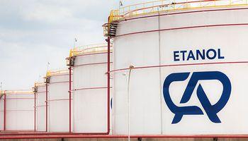 """Biocombustibles: """"Argentina debería ir al modelo brasileño"""""""