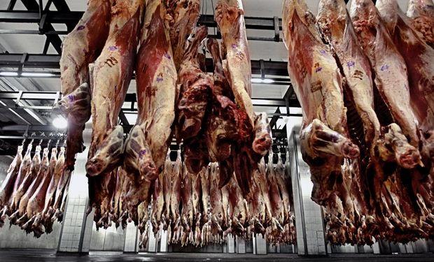 Grupo Logros es el único en la provincia habilitado para exportar a mercados exigentes.