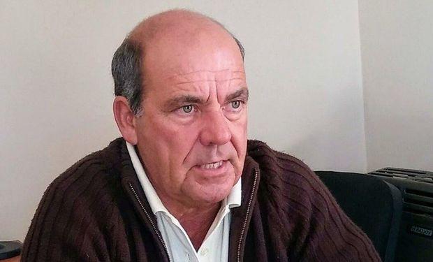 """El intendente de Coronel Suárez luego de imputar a 70 productores por el #17A: """"Hicimos respetar el DNU de Alberto"""""""