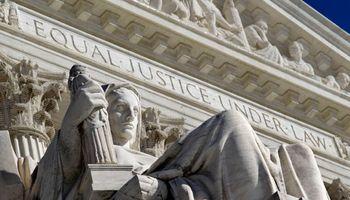 Corte de EE.UU. convocó al gobierno a audiencia con buitres