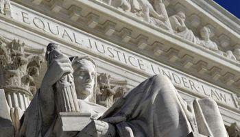 Fondos buitres: la Corte de EE.UU. rechazó la apelación argentina
