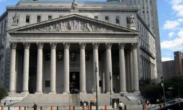 Argentina pierde apelación en EEUU con acreedores