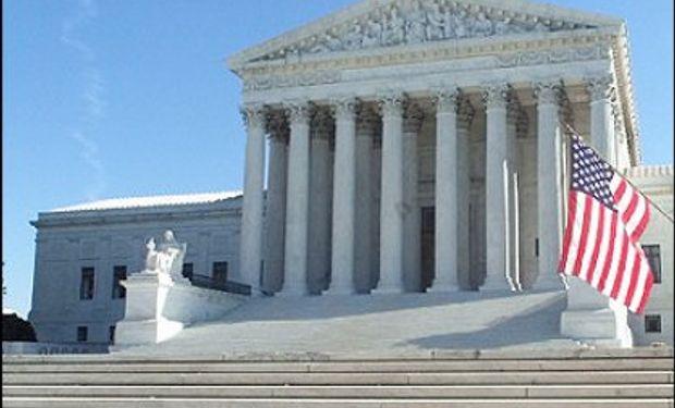 A las 10.30 se conocerá la definición de la Corte de EEUU